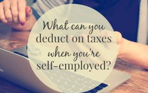 what-tax-deductions-can-you-take-when-youre-self-employed